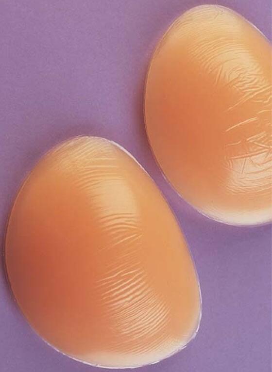 maxicups (no nipple) enhancers - Natural
